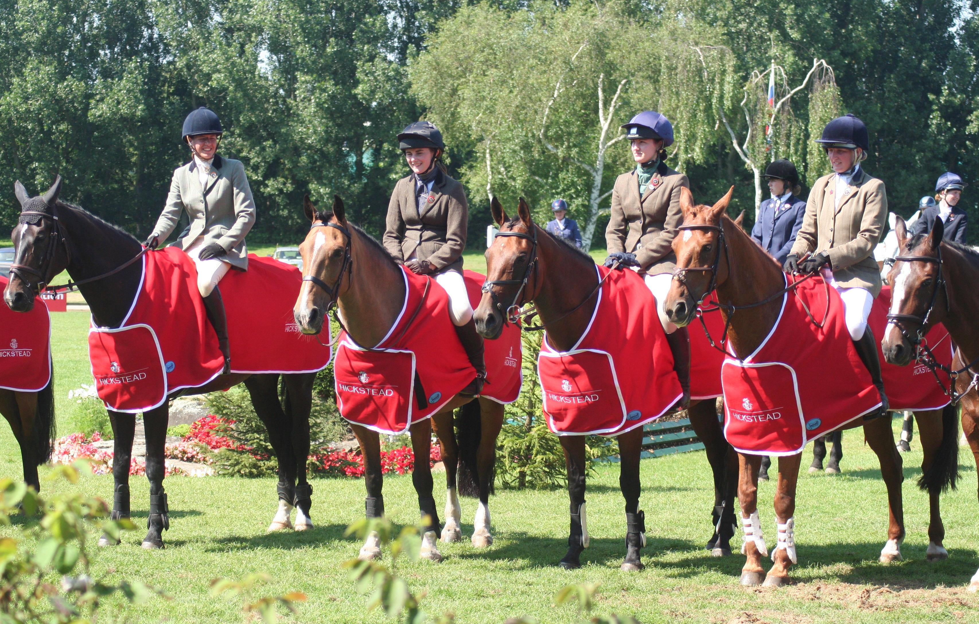 hickstead-2012-1