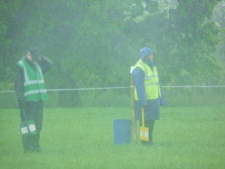 Line stewards 2
