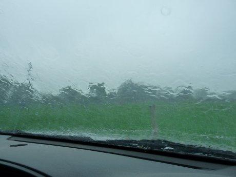 Wet 2