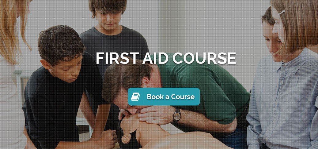 First_Aid_Banner