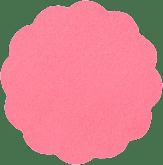 pink_felt