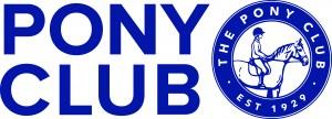 Logo - Primary