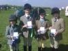 blankney_junior_ode_winners