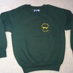 BHPC Sweatshirt