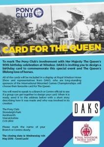 card-queen-members-v6