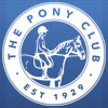 The Pony Club