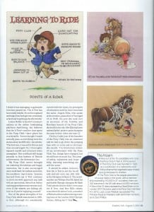 Country-Life-Page-1