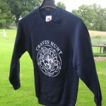 Craven Sweatshirt