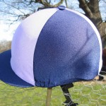 Craven XC Hat Silk