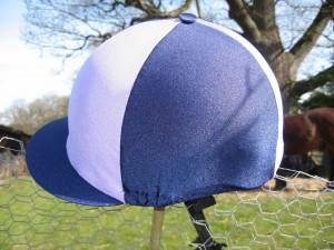 Craven XC Hat Silk