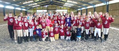 Dumfriesshire Hunt Pony Club Camp 2015 (1)_opt
