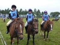 Team-Anna-ready-for-action