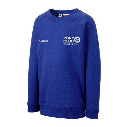 EDI MOCK_sweatshirt_royal_blue_0 copy