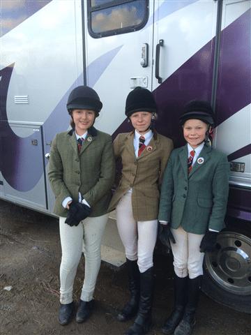 Essex-Rider-Team (Small)