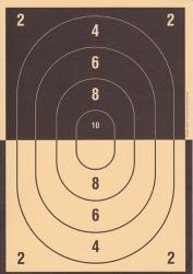 Tet shooting