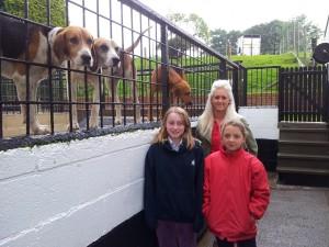jackysphones hounds2012 009