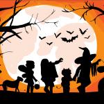 halloween-is-coming-soon_1_000000095618_1