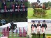 Pony Club Champs