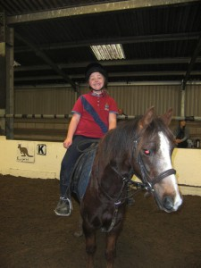 pony club indoors 046