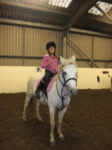 pony club indoors 047