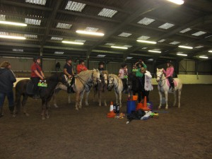 pony club indoors 067