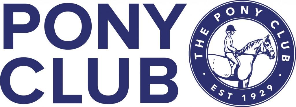 Logo_Primary_RGB_Blue