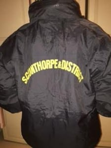 pc jacket back
