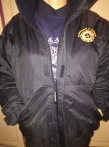 pc jacket front