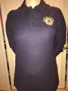 pc polo shirt