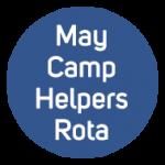 Camp-helper-rota-button