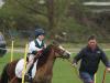 Area Mounted Lead rein team - Sophia