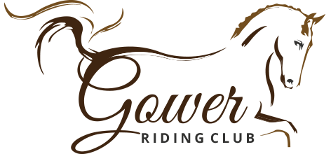 gower riding club