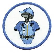 Equipment Safety