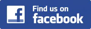 vwh facebook