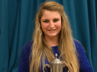 lucy-kernon-winner-of-the-gwen-jones-award-for-individual-contribution-to-the-branch