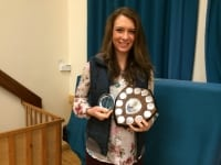 vwh-becca-maddern-winner-of-the-the-jenkinson-award-for-individual-achievement