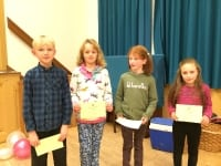 vwh-d-test-passes-morgan-kent-heidi-ford-alice-backhouse-and-maisy-sratt