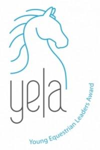 YELA-logo