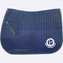 PC Saddle cloth