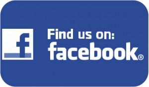 facebook-logo-300x175