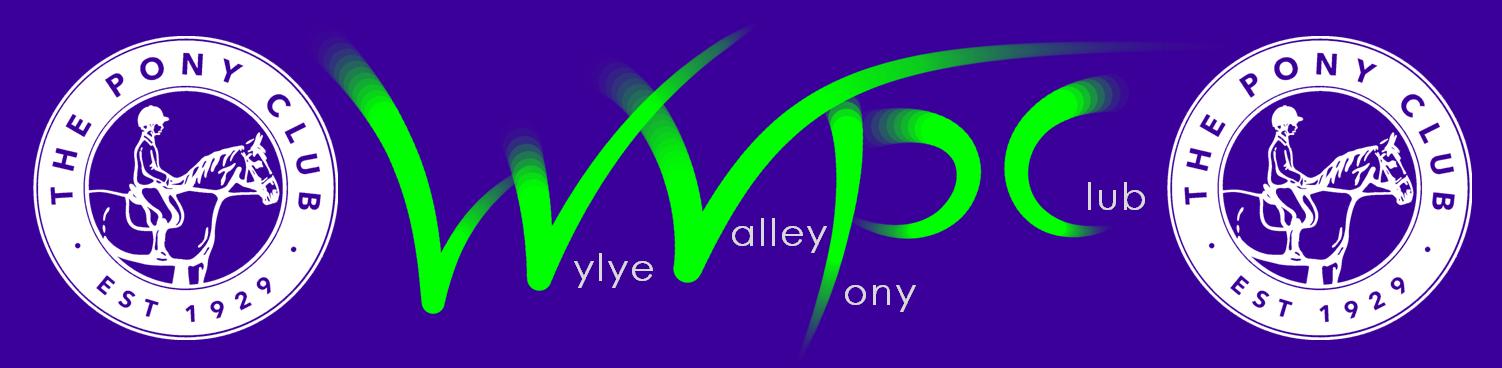 WVPC Logo Purple & Green